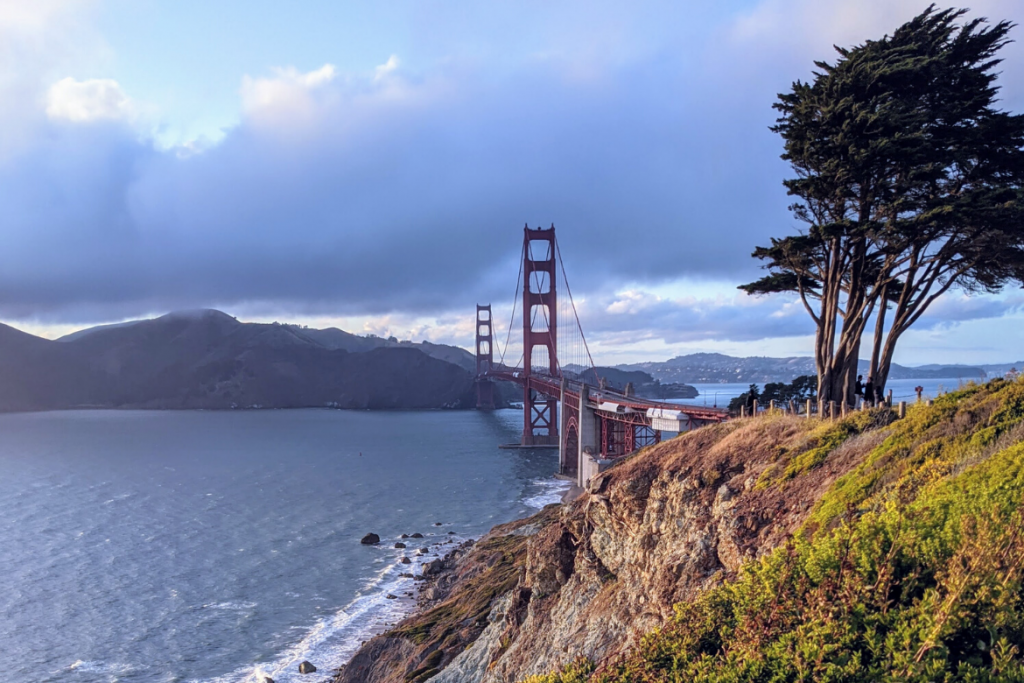 Fun things to do in San Francisco feature
